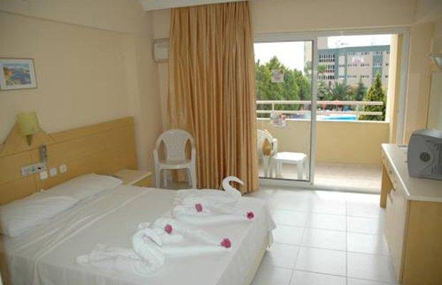 фото Tropicana Garden Hotel 881609949