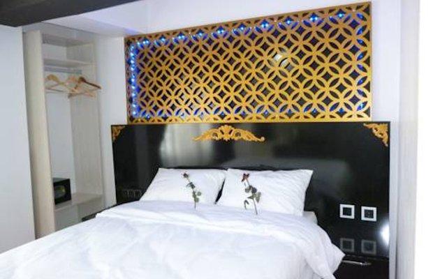 фото FS Oldcity Hotel 881612193