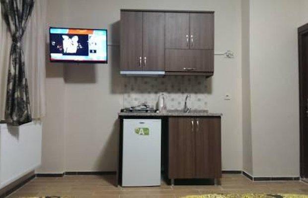 фото Nidra Suites 881612206