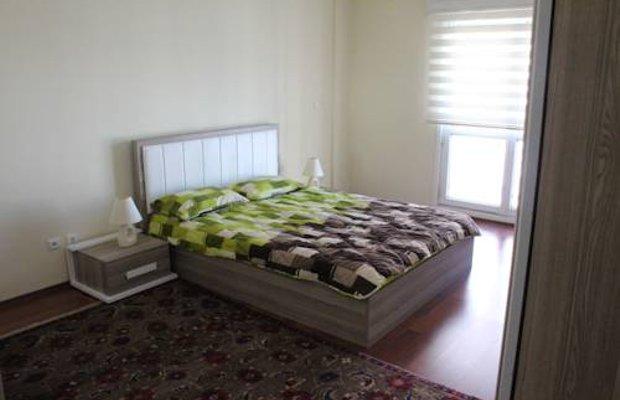 фото Bursa Ottomans City 881613217