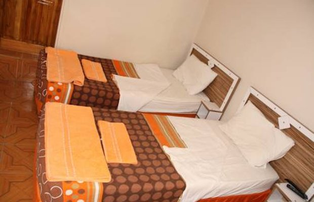 фото Bergama Hostel & Pension 881613550