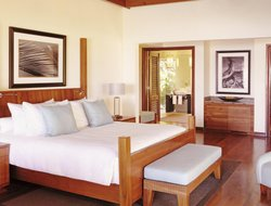 Pets-friendly hotels in Mauritius