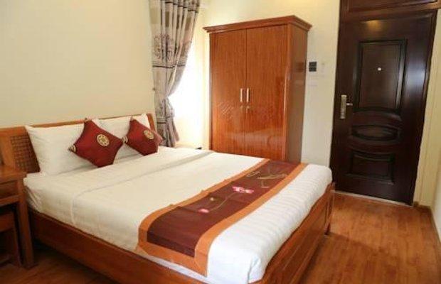 фото Hang My Hotel 881630547