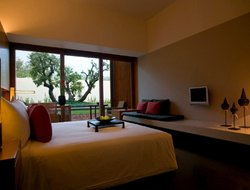 Chiang Mai City hotels with river view