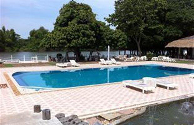 фото Camelia Resort 881694329