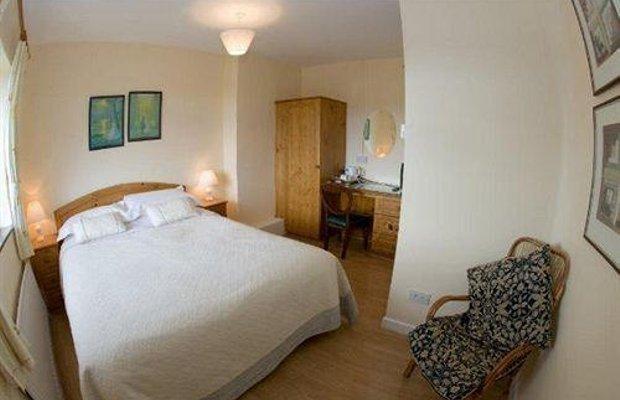 фото Danabel Bed & Breakfast 882737946