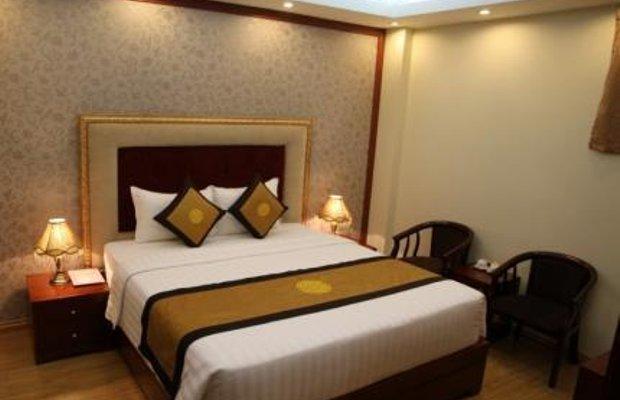 фото Old Street Hotel 882844363