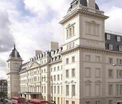Londres: CityBreak no Hilton London Paddington desde 94€