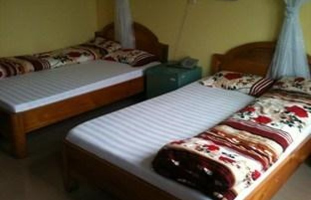 фото Thang Loi Hotel 883185604
