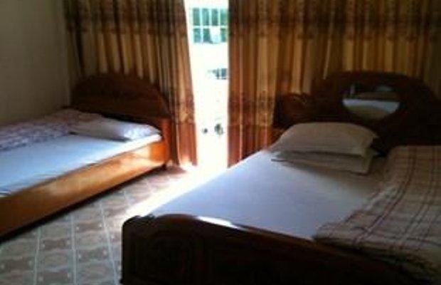 фото Thang Loi Hotel 883185607