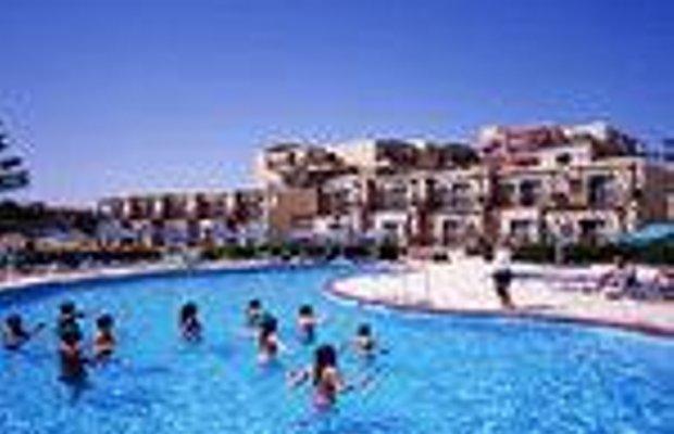фото De Costa Aparthotel 883793597