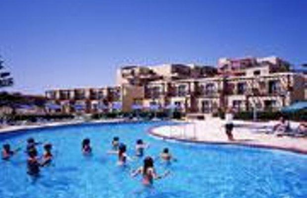 фото De Costa Aparthotel 883793598