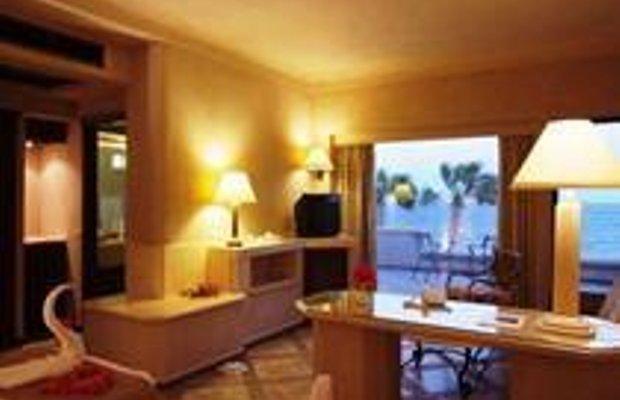 фото Citadel Azur Resort 884038074