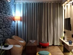 Pets-friendly hotels in Bidhan Nagar