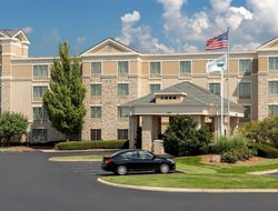 Columbus hotels for families with children