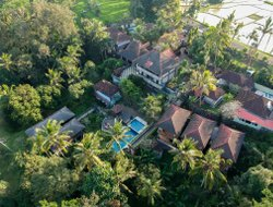 The most popular Gianyar hotels