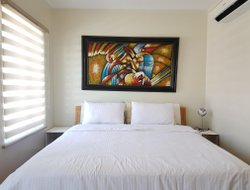 Pets-friendly hotels in Batangas