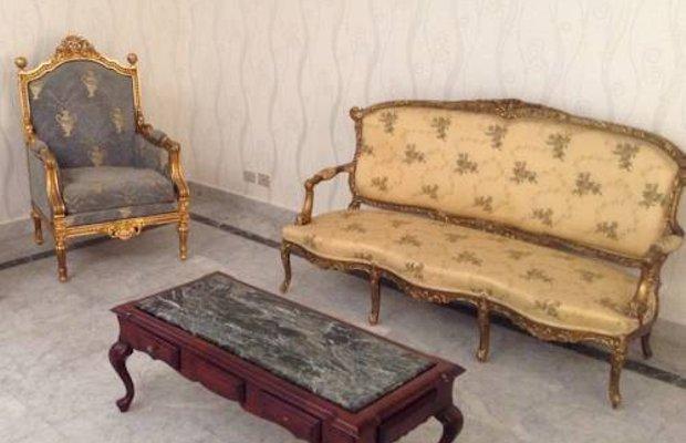 фото Rabwa Villa 30B, Sheikh Zayed City 884565178