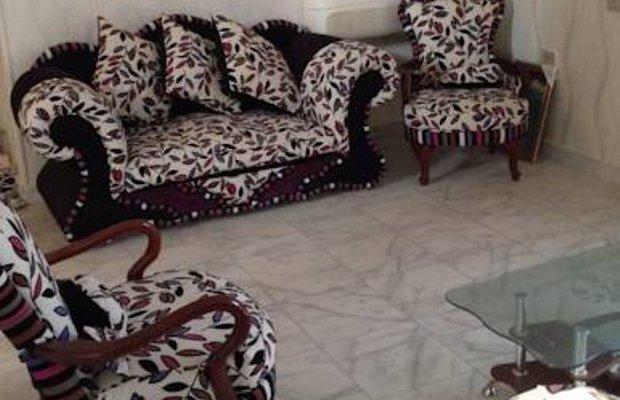 фото Rabwa Villa 30B, Sheikh Zayed City 884565180