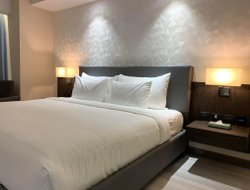 Pets-friendly hotels in Angeles City