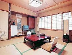Pets-friendly hotels in Matsuyama
