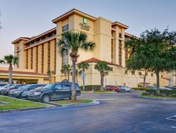 Altamonte Springs hotels for families with children