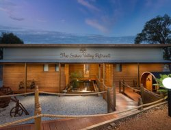 Top-10 of luxury Australia hotels
