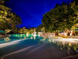 The most popular Mactan Island hotels