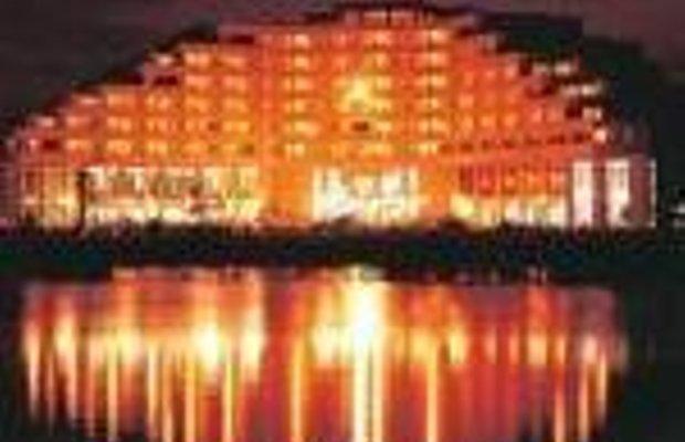 фото Grand Prestige Hotel 885743057