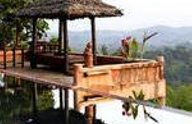 фото Phu Chaisai Mountain Resort & Spa 885915991