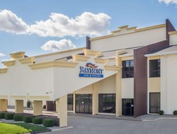 Kokomo hotels for families with children
