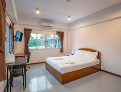 The most popular Lampang City hotels