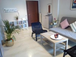 Pets-friendly hotels in Karditsa