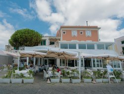 Top-9 hotels in the center of Procida Island
