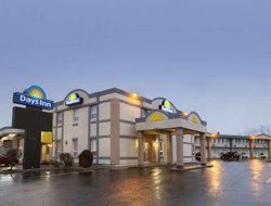 Brockville hotels with restaurants
