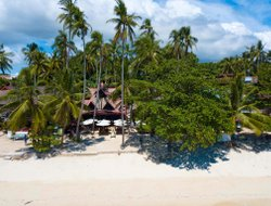 Panglao Island hotels with swimming pool