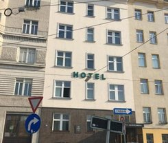 Viena: CityBreak no Hotel Goldene Spinne desde 59€