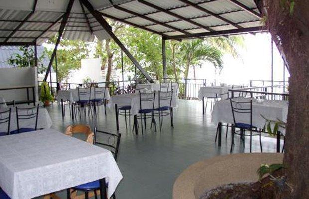 фото Little Pearl Family Resort 886677181