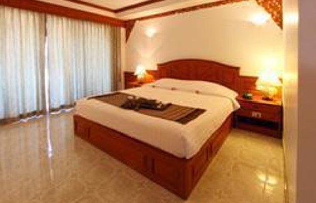 фото Wannas Place Andaman Sunset Resort 886696110