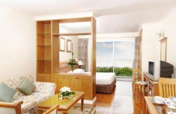 фото Karavel House Serviced Apartments Sriracha 886698027