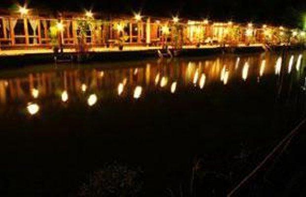 фото Chotika Riverfront 886736936