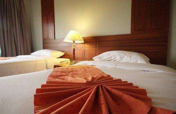 фото At Ayutthaya Hotel 886760766