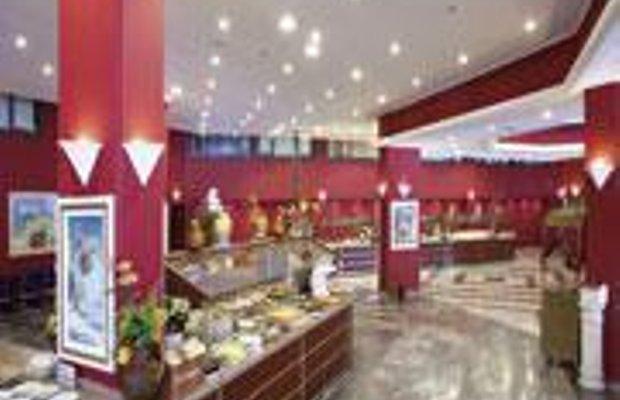фото Miramare Queen Hotel Antalya 886828135