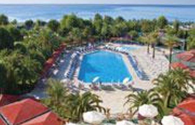 фото Miramare Queen Hotel Antalya 886828136