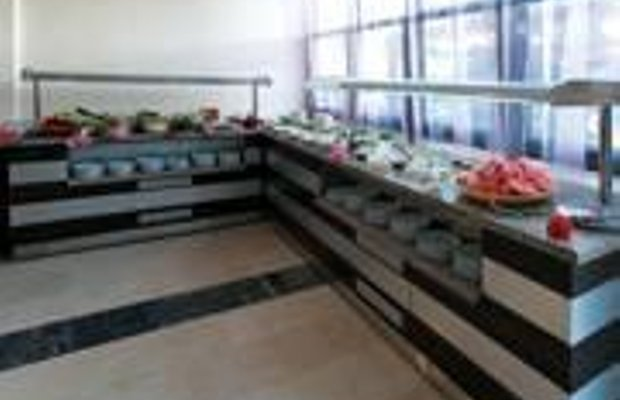 фото Club Aqua Ortakent Hotel 886839072