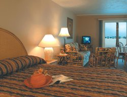 Fort Myers Beach hotels with sea view