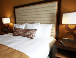 Business hotels in St. Louis