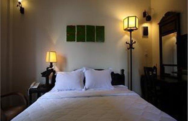 фото Hue Nino Hotel 888507051