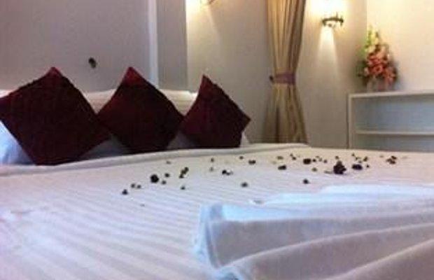 фото Spa The Salon Apartment 888529576