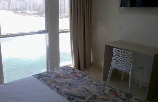 фото Grand Hotel Guarujá 891916876